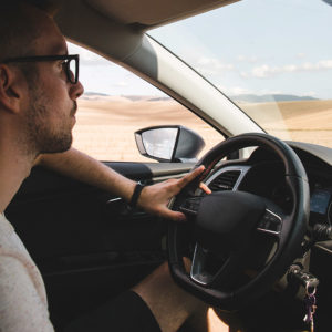 Prodotti / Lenti per la guida