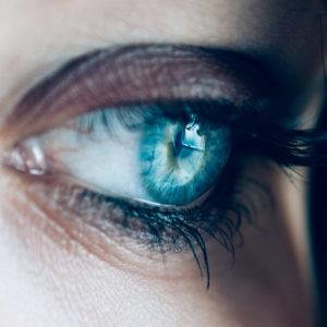 Disturbo della vista / Ortocheratologia